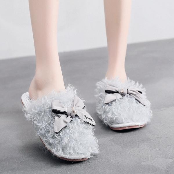 SD1111 Women Slippers_4
