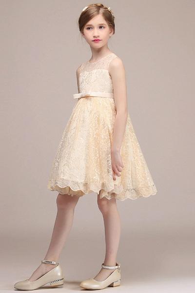 SD1251 Flower Girl Dress_3