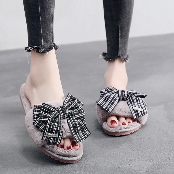 SD1129 Women Slippers_5