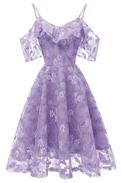 SD1021 Christmas Dress_9