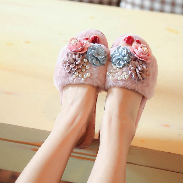 SD1104 Women Slippers_6