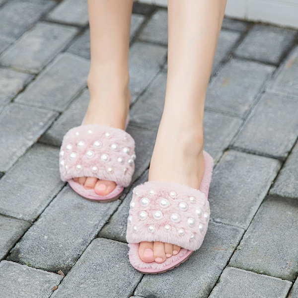 SD1084 Women Slippers_7
