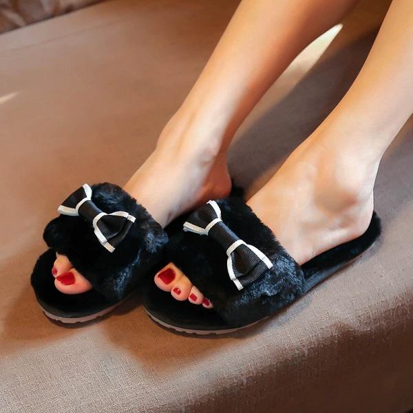 SD1041 Women Slippers_1