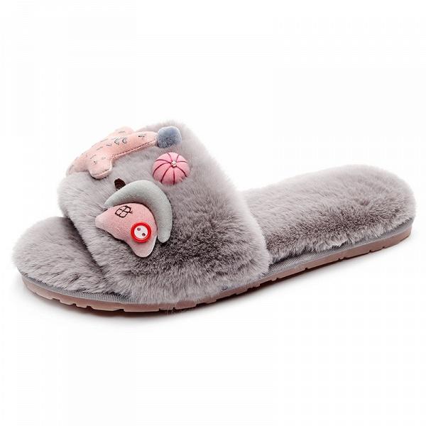 SD1078 Women Slippers_10