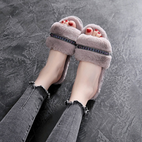 SD1045 Women Slippers_4