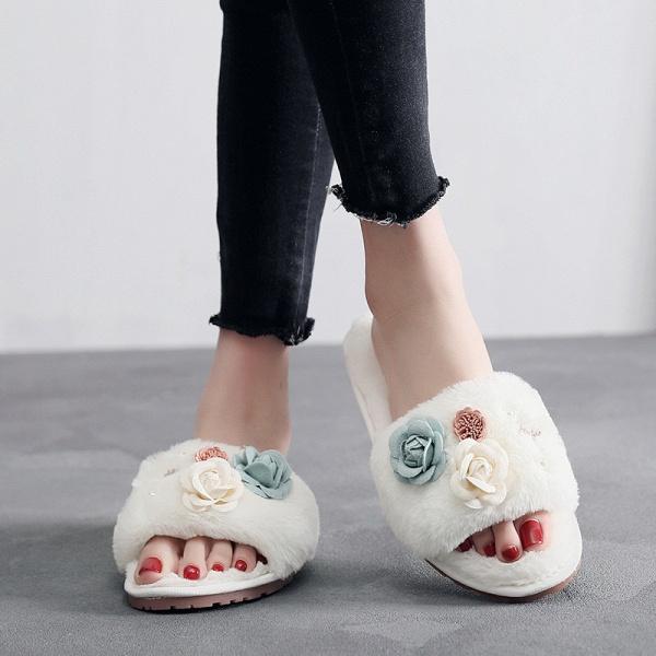 SD1077 Women Slippers_6