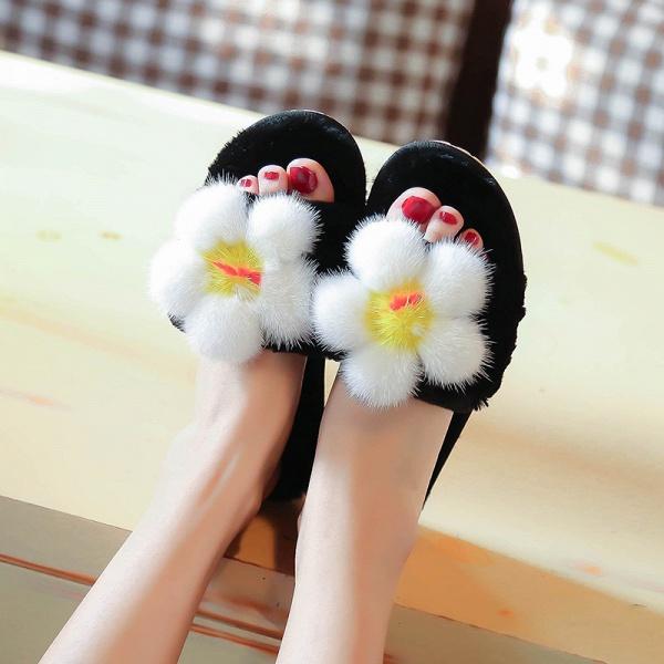 SD1099 Women Slippers_4