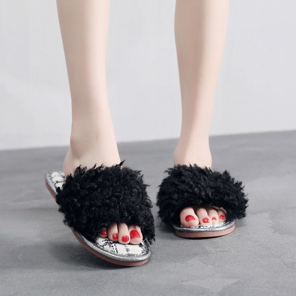 SD1115 Women Slippers_5