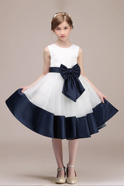 SD1259 Flower Girl Dress_1