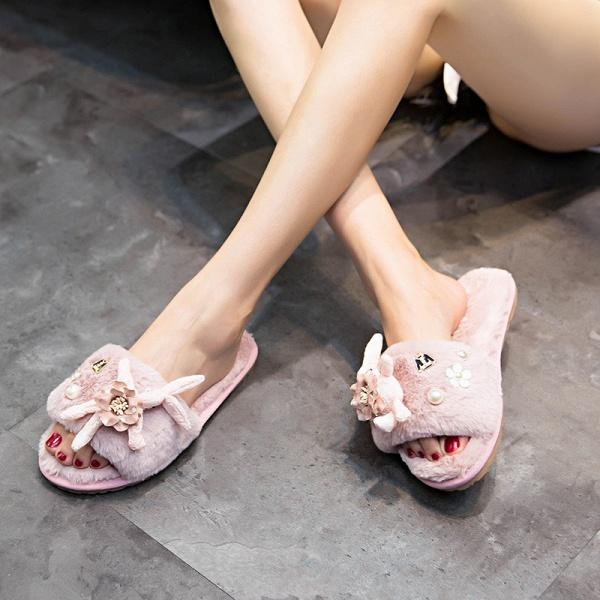 SD1139 Women Slippers_5
