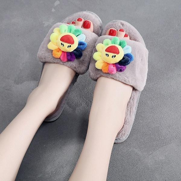 SD1140 Women Slippers_6