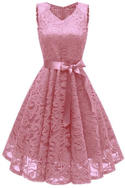 SD1026 Christmas Dress_1