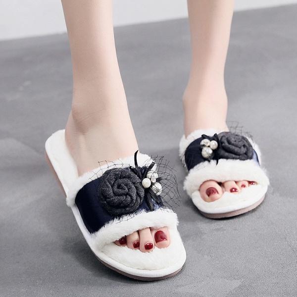 SD1114 Women Slippers_3
