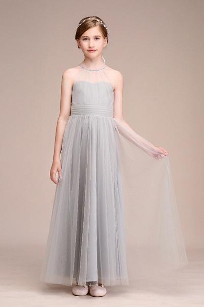 SD1239 Flower Girl Dress_5