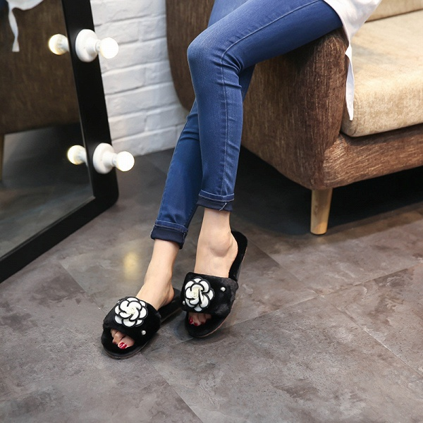 SD1128 Women Slippers_2