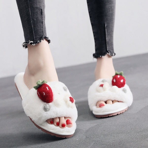 SD1112 Women Slippers_1