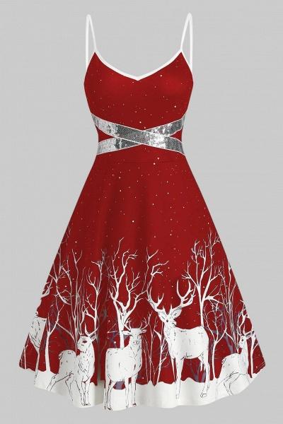 SD1009 Christmas Dress_8