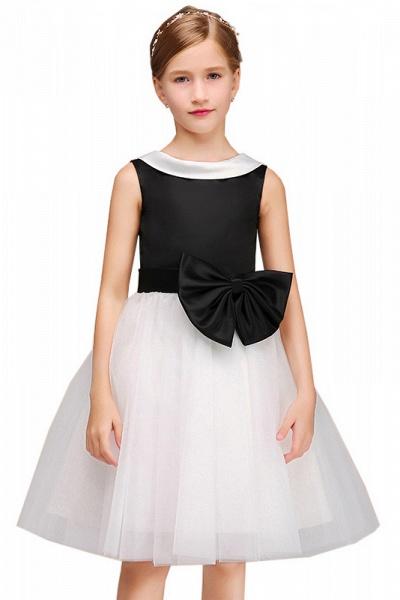SD1235 Flower Girl Dress_5