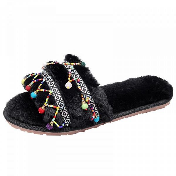 SD1069 Women Slippers_9