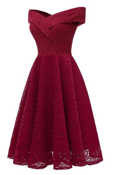 SD1025 Christmas Dress_2