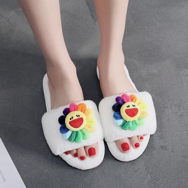 SD1140 Women Slippers_9