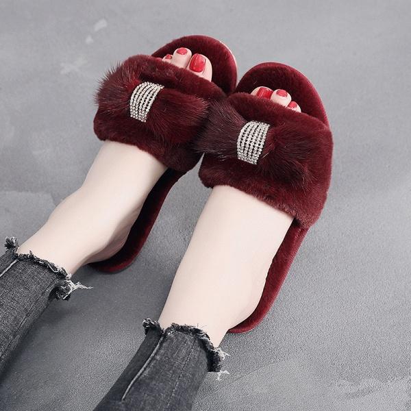 SD1136 Women Slippers_2