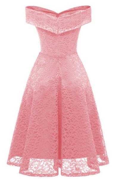 SD1025 Christmas Dress_1