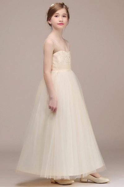 SD1254 Flower Girl Dress_2