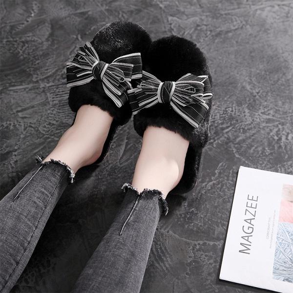 SD1068 Women Slippers_2