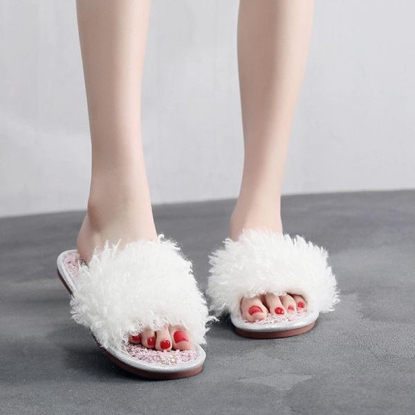 SD1115 Women Slippers_4