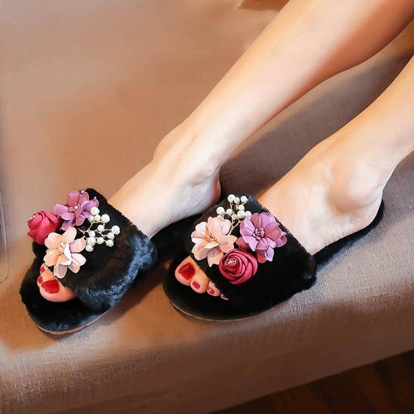 SD1051 Women Slippers_1