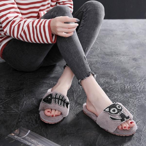 SD1056 Women Slippers_6