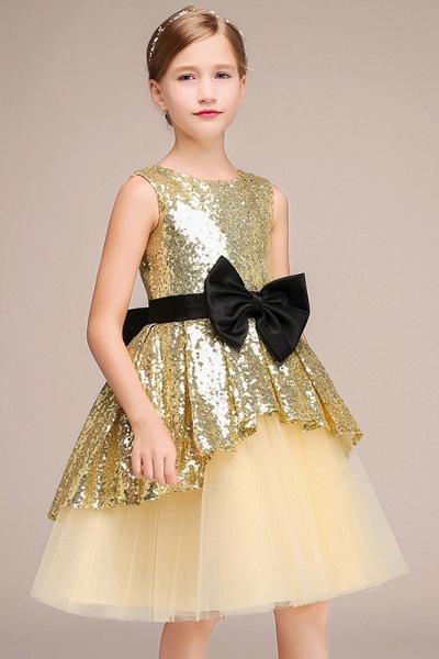 SD1249 Flower Girl Dress_2