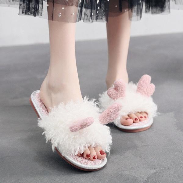 SD1144 Women Slippers_4