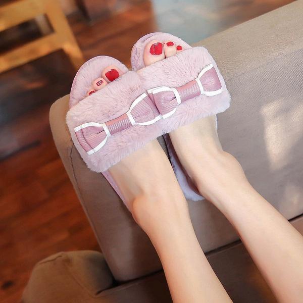SD1041 Women Slippers_8