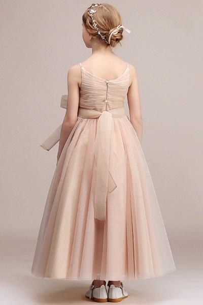 SD1245 Flower Girl Dress_4