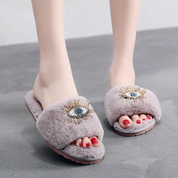 SD1108 Women Slippers_4