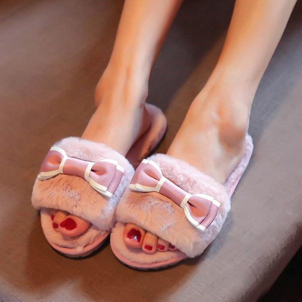 SD1041 Women Slippers_7