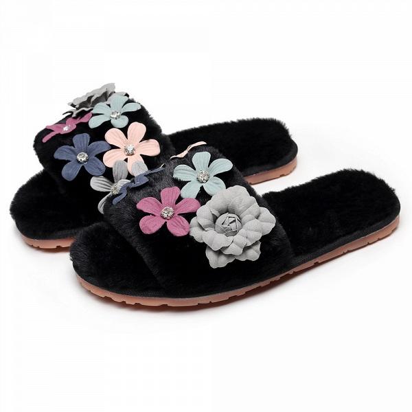 SD1142 Women Slippers_9