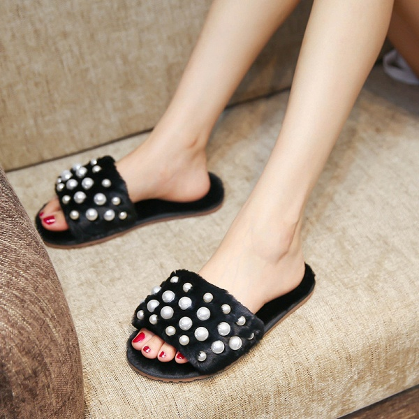 SD1084 Women Slippers_2