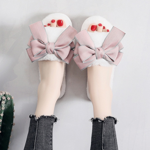 SD1082 Women Slippers_1