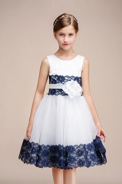 SD1237 Flower Girl Dress_1