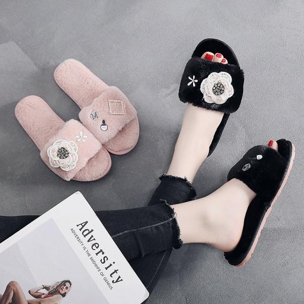 SD1097 Women Slippers_5