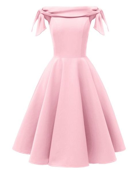 SD1027 Christmas Dress_1