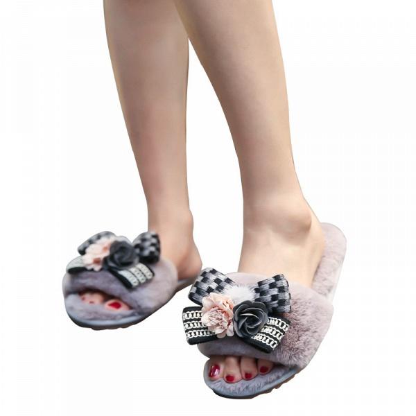 SD1118 Women Slippers_8