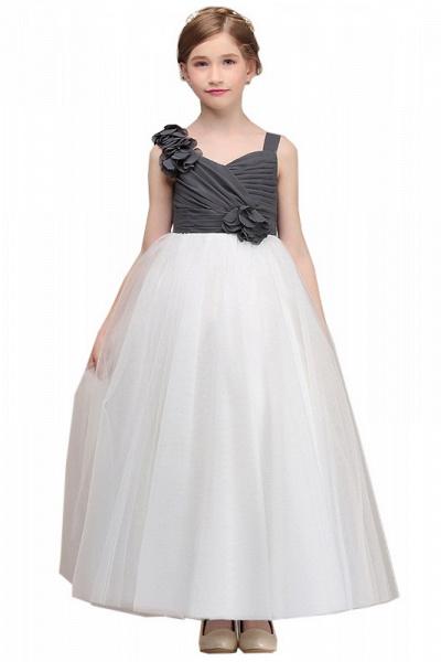 SD1228 Flower Girl Dress_5