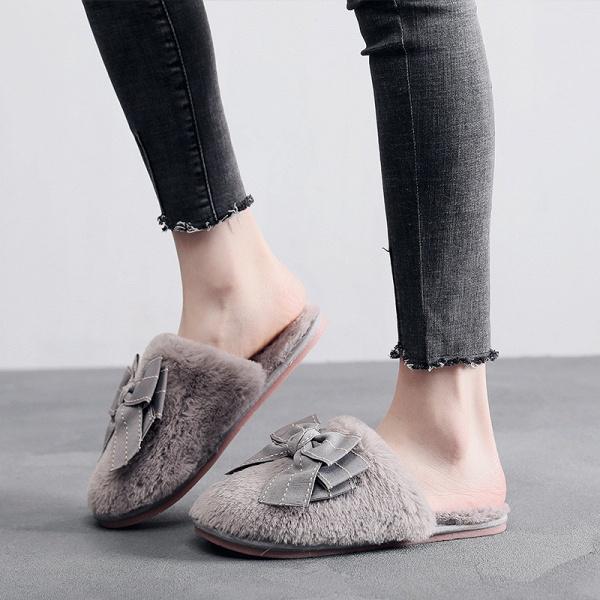 SD1087 Women Slippers_7