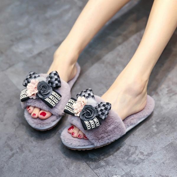 SD1118 Women Slippers_5