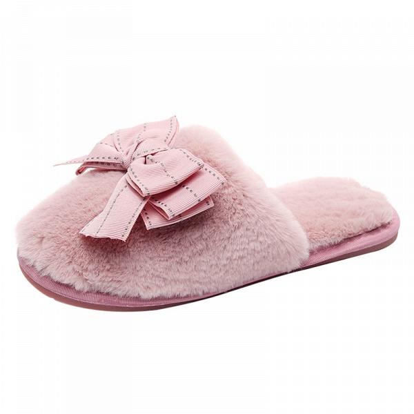 SD1087 Women Slippers_9
