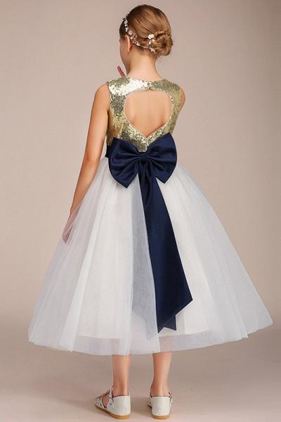 SD1250 Flower Girl Dress_4